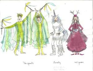 sketch Legions 2