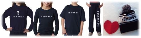 ees-merchandise